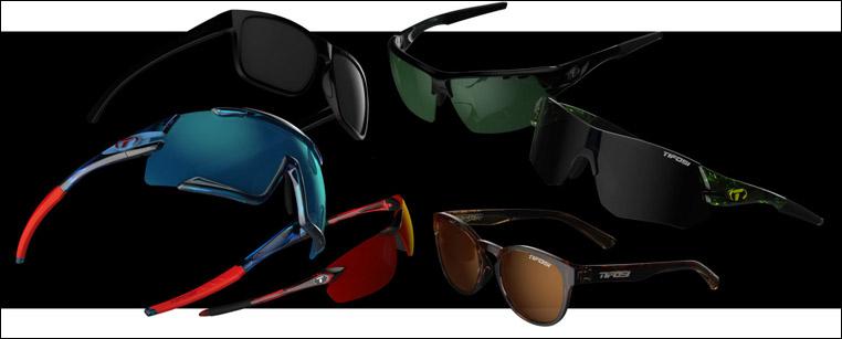 Найбільший вибір окулярів у Дніпрі